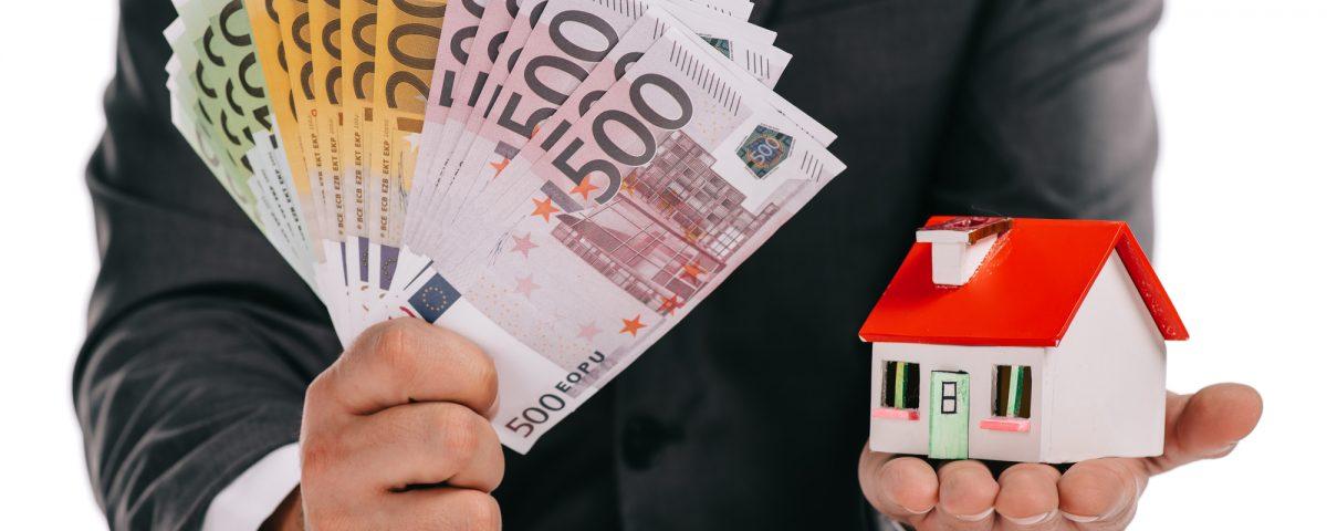 ventes immobilières aux enchères publiques