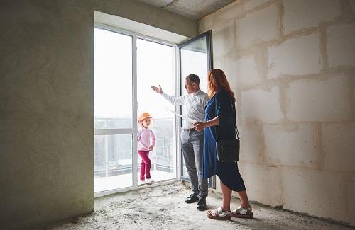Les offres de maison à vendre à Menton