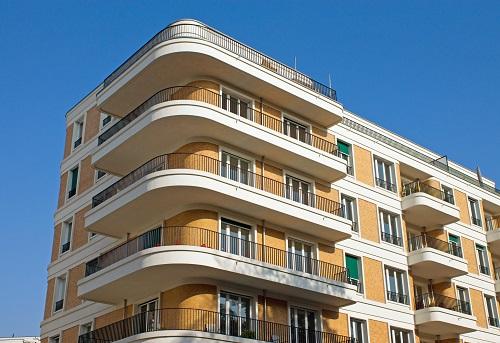 Appartement à Cannes